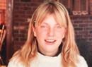 Obituary: Kelly Jean (Urie) Elder 1971-2020