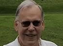 "Obituary: Richard ""Terry"" Jeroloman, 1944-2020"