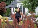 Entrepreneur Rachel Averitt Creates Business Around Food and Hospitality