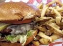 Archie's Grill Reopens in New Shelburne Location