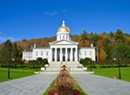 Vermont House Advances Relief Bill for Migrant Workers