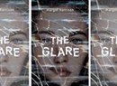 Book Review: 'The Glare' by Margot Harrison