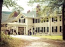 Hildene, the Lincoln Family Home, Offers Insight Into America's Past and Present