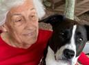 Obituary: Katharine Frankenthal McMillan, 1933-2020