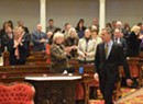 Shumlin Backs Off Bid to Restrict Some Women From Medicaid