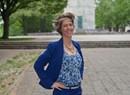 Zephyr Teachout Running for Congress in N.Y.