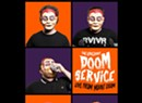 Doom Service, <i>Live From Mount Doom</i>