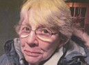 Obituary: Lucille Martineau Le Beau, 1937-2020
