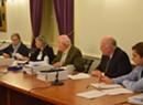 Key Senate Committee Passes Marijuana Legalization Bill