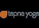 Tapna Yoga