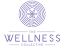 The Wellness Collective