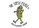 The Tipsy Pickle