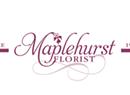 Maplehurst Florist
