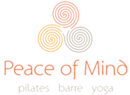 Peace of Mind Pilates