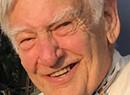 Obituary: Leman Frederic Bronson, 1934-2020