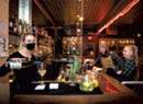 Sipping Barside Again in Burlington, With More Rules and Less Company
