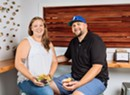 Scale Poké Bar Adds Essex Junction Location