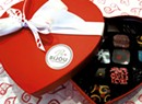 Seven Things to Do on Valentine's Day — Together or Alone