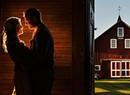 Planning a Vermont Fairytale Wedding