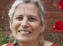 Obituary: Mary Elizabeth, 1955-2020