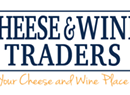 Cheese & Wine Traders