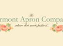 Vermont Apron Company