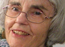 Obituary: Lorraine Johnson, 1930-2020