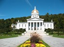 Vermont Candidates for Governor on Pot, Wages, Themselves