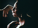Movies You Missed: <i>What Happened, Miss Simone?</i>
