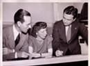 Vermont's First Female Architect, Ruth Freeman