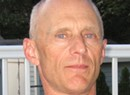 Obituary: Douglas J. Wolinsky, 1951‑2021
