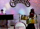 What I'm Watching: <i>Superstar: The Karen Carpenter Story</i>