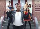 "KeruBo Release New Vaccine-Themed Music Video, ""Chanjo"""