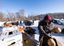 USDA Remedies Federal Farmers to Families Food Box Failure in Vermont