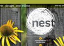 Nest — Spring 2016