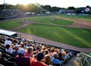 Vermont Lake Monsters to Be Sold, Play in Collegiate League