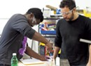 Generator Introduces BIPOC Scholarships