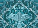 Lucid, <i>Dirt</i>