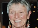 Obituary: Netta Engel Tudhope, 1932-2021