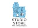 The Studio Store