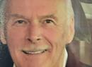 Obituary: Roger Tosch, 1939-2021