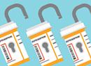 A Bid to Decriminalize an Opiate-Addiction Drug Gets a Boost
