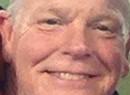 Obituary: John Duffy Gallagher, 1959-2021