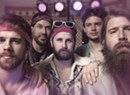 Soundbites: Madaila on the Midway; Summer Music Update; RIP, DJ BP