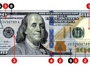 Some Counterfeiters Still Do It Old-School