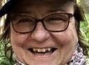 Obituary: Amy Blanchard Darley, 1954-2021