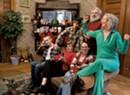 Vermont Pride Theater Evolves Into Vermont Social Justice Festival