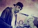 Soundbites: Remembering DJ BP