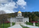 Gov. Scott Establishes a Proclamation of Inclusion That Welcomes All to Vermont