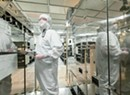 GlobalFoundries Partners With Raytheon to Develop New Semiconductor